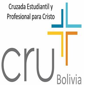 Cruzada Estudiantil y Profesional para Cristo