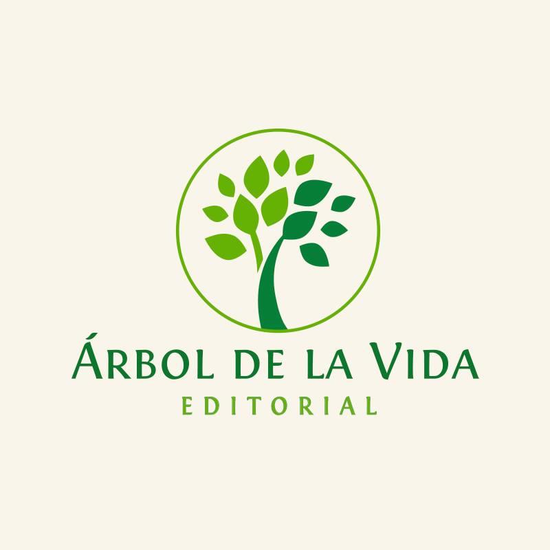 Editorial Árbol de la Vida